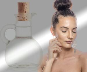 beyaz sirkenin cilde faydaları