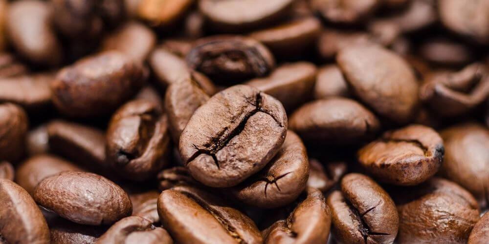granül kahve nedir
