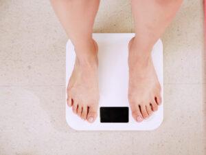 günlük alınması gereken kalori