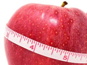 günlük alınması gereken kalori miktarı