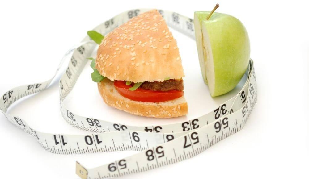 günlük alınması gereken kalori ne kadar
