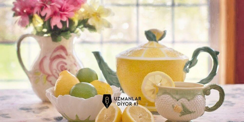 kalca-terlemesi-limon-tedavi