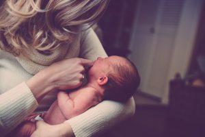 rezene çayının emziren anneye faydaları
