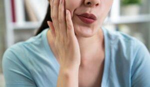 diş sızlamasının nedenleri