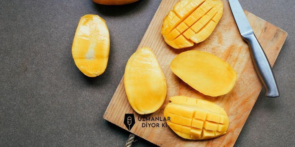 mango-besin-degeri