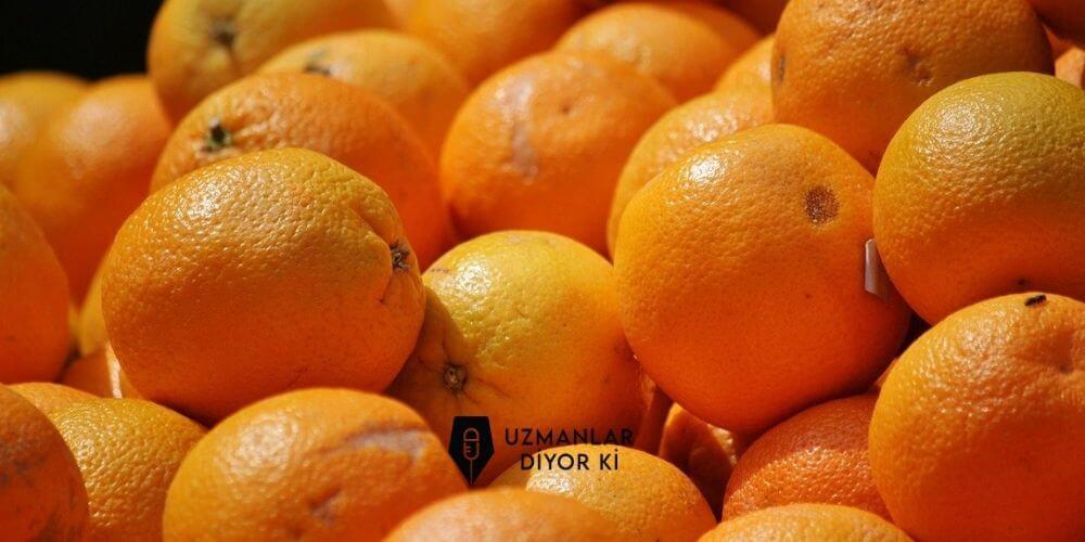 safra-kesesi-tasi-ve-turuncgiller