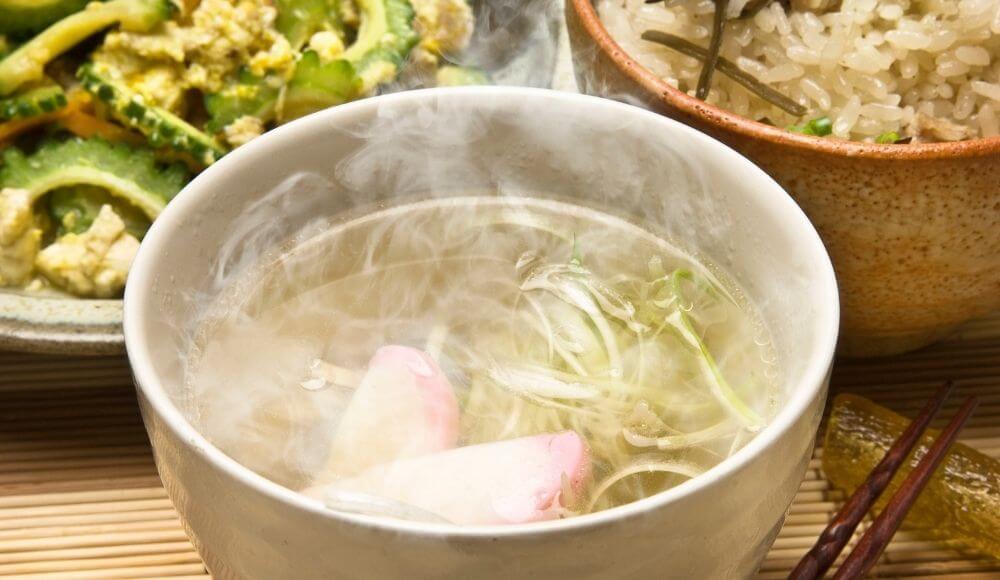 soğan suyunun cilde faydaları