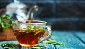 biberiye çayı nasıl tüketilir