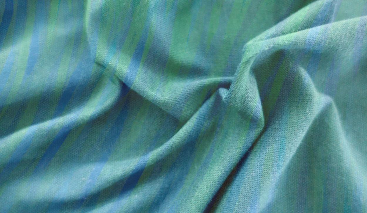 guaj boya kumaştan nasıl çıkar