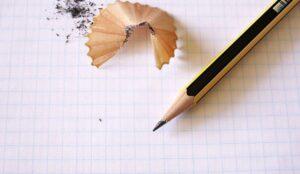 tahta kalemi