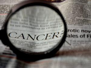 tarçın ve kanser
