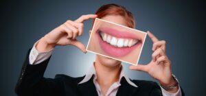 nane yağının diş sağlığına faydaları