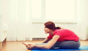 esneme egzersizleri faydaları