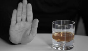 alkol ve kolesterol