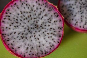 pitaya nın faydaları