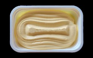 trans yağ margarin