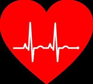 hindistan cevizi yağı kalp sağılığa etkili mi