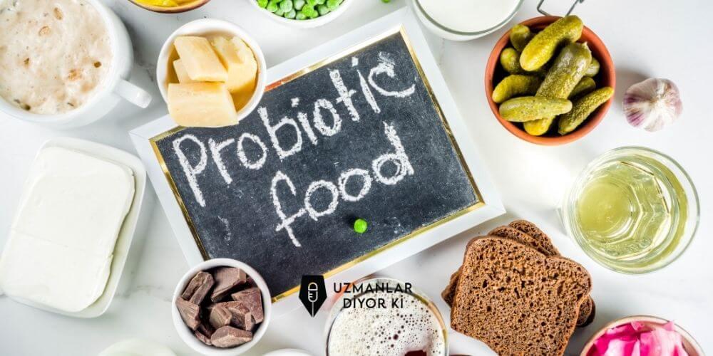 bagisiklik-sistemi-icin-probiyotikler