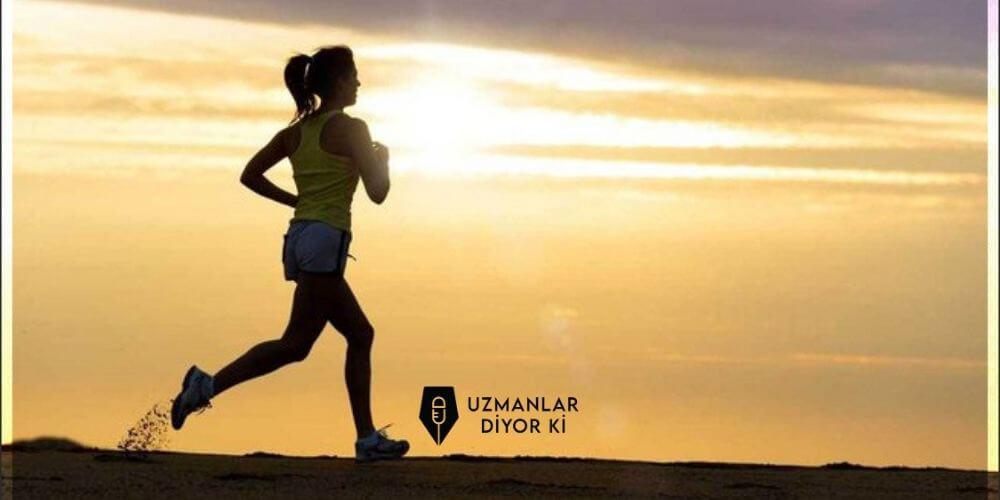 duzenli-ve-yeterli-fiziksel-aktivite