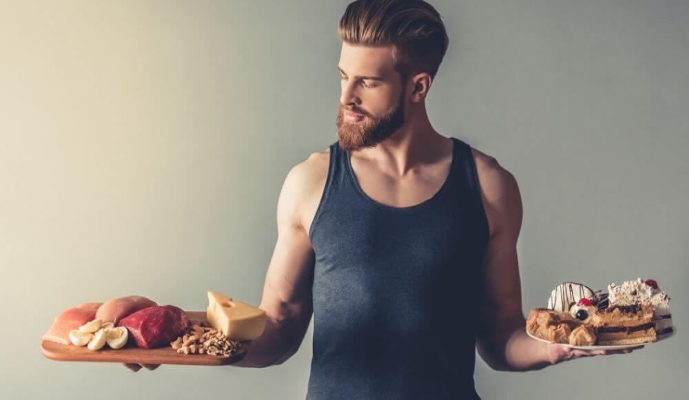 egzersiz sonrası sporcu beslenmesi
