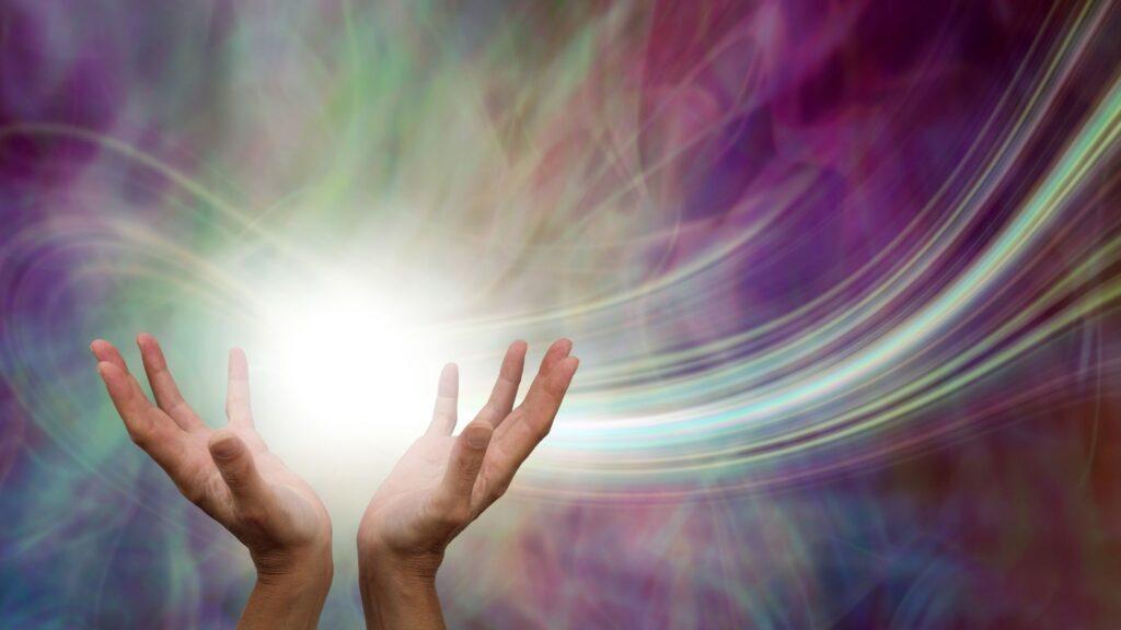 enerjimizi artırmanın yolları