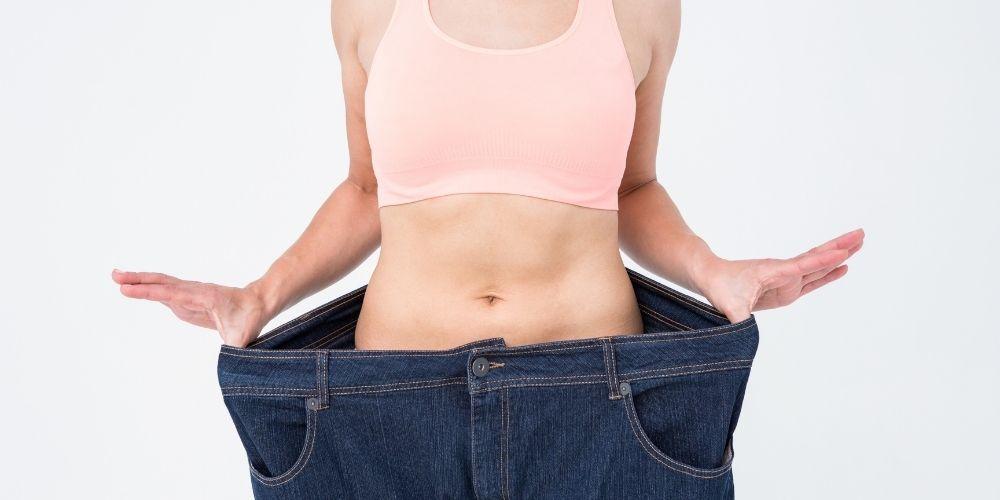 hızlı kilo verdiren diyet zararlı mı