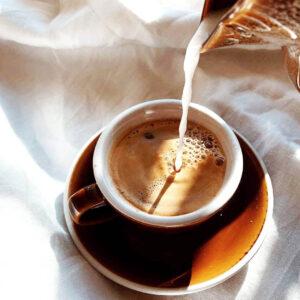 ödem ve kafein