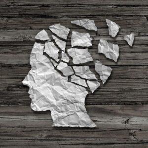 omega-3 yağ asitleri ve beyin sağlığı