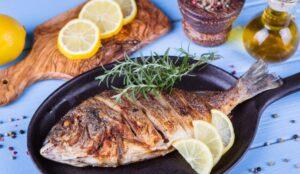 omega 3 balık