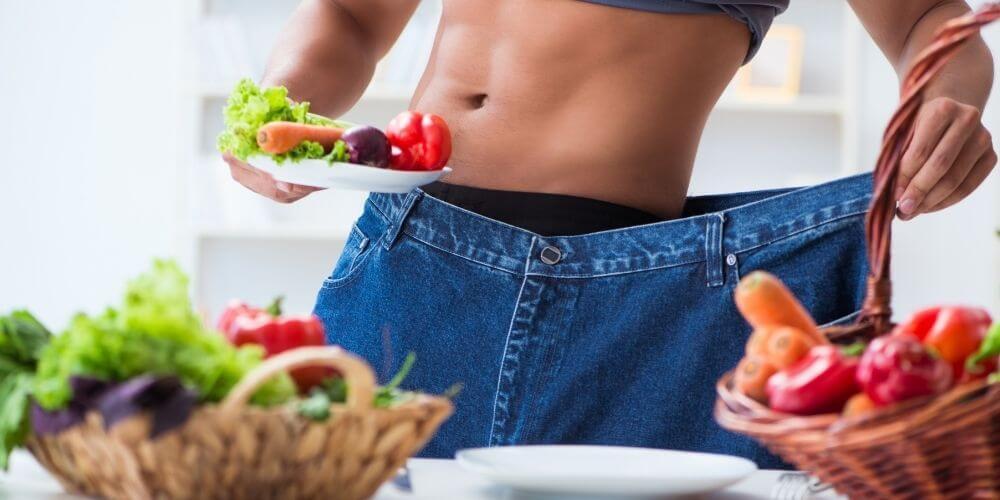 sağlıklı zayıflama