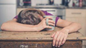 uykusuzluğun obezite ile ilişkisi
