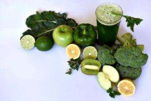 volümetrik diyetin dezavantajları