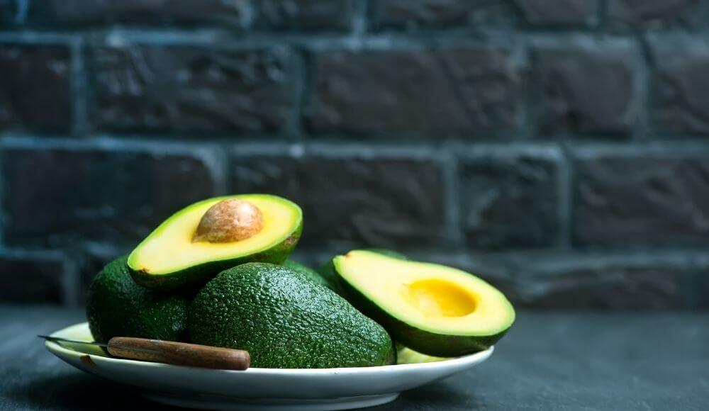 avokado nasıl tüketilir