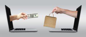Alışverişte Mindful olabilmek
