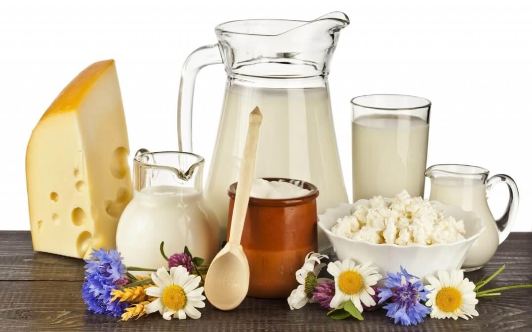 laktoz intoleransı tedavisilaktoz intoleransı tedavisi