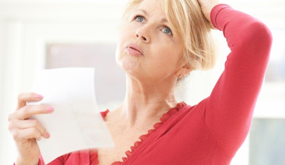 menopoz dönemi beslenmesi