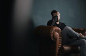 travma sonrası stres bozukluğu nedir