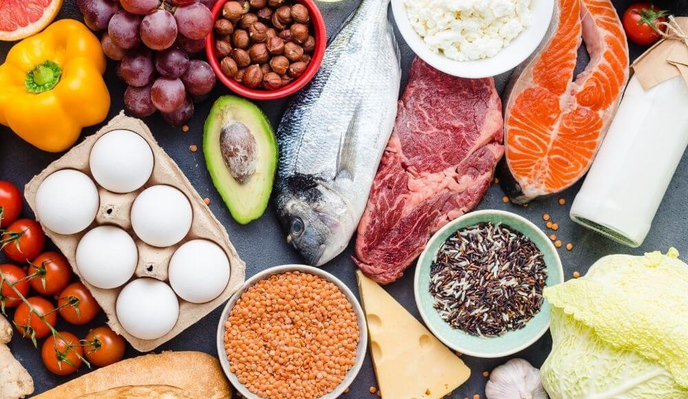 otizmde beslenme nasıl olmalı