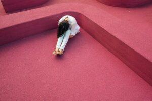 14 günde depresyondan nasıl kurtulabiliriz