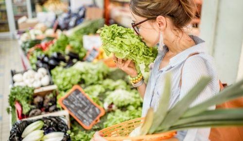 sağlıklı market alışverişi nasıl yapılır