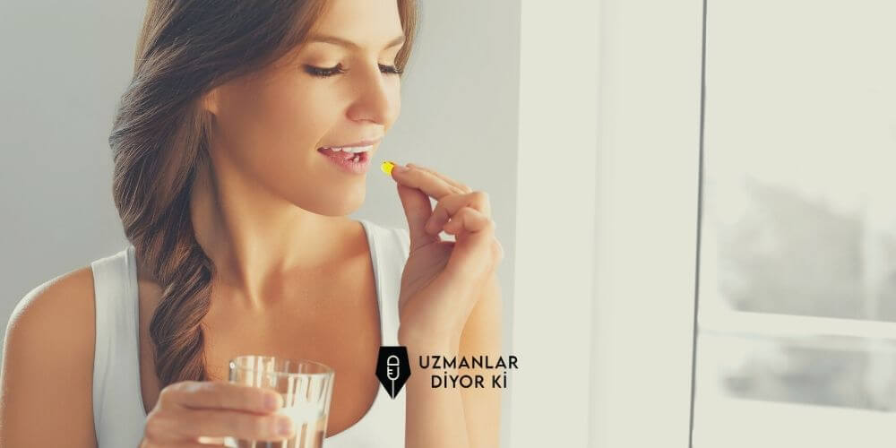 e-vitamini-gereksinimi