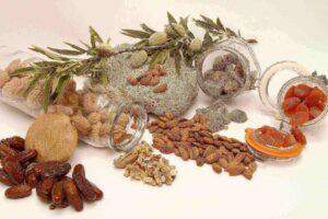 sürdürülebilir beslenme nedir