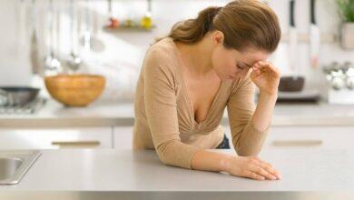 beslenmenin depresyon üzerine etkileri