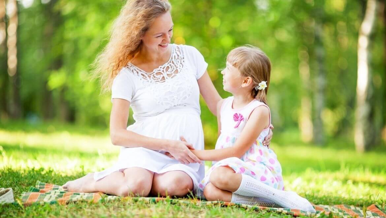 çocuklarda korku: çocuğu dinlemek