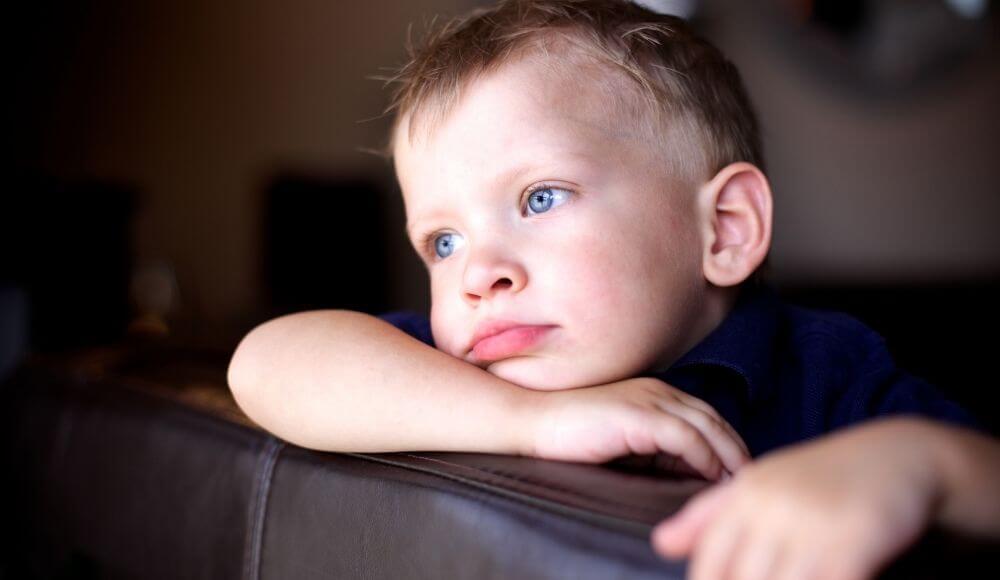pide yöntemi: çocuğun duygusunu anlama