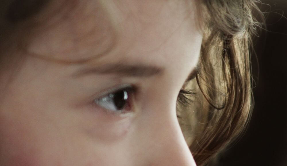 pide yöntemi: çocuğun perspektifi