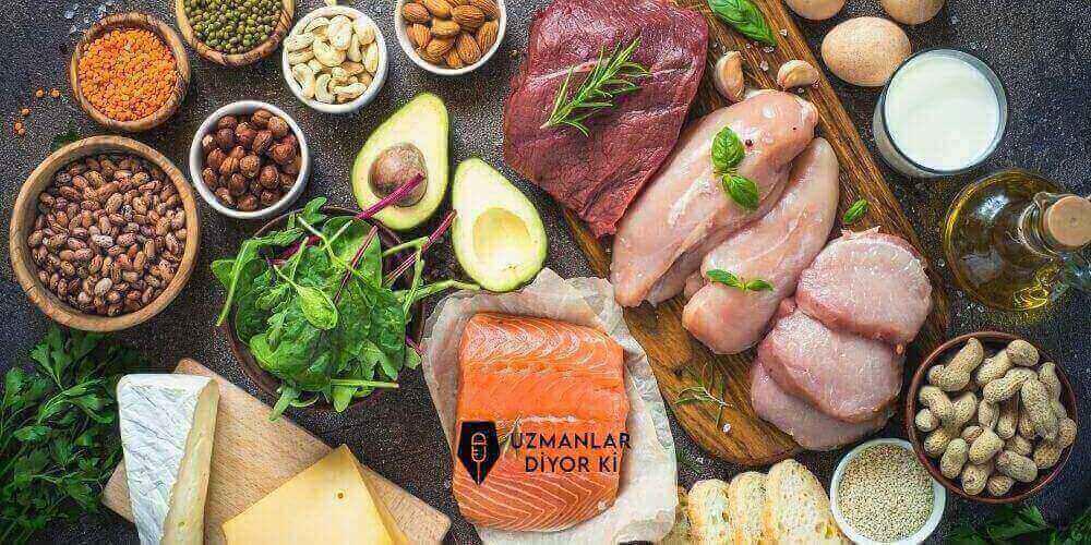 diyet-inflamatuar-indeksi-protein