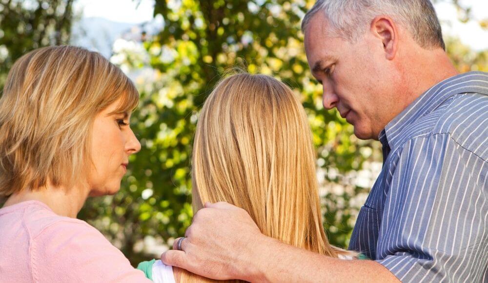 ebeveynlikte iletişim