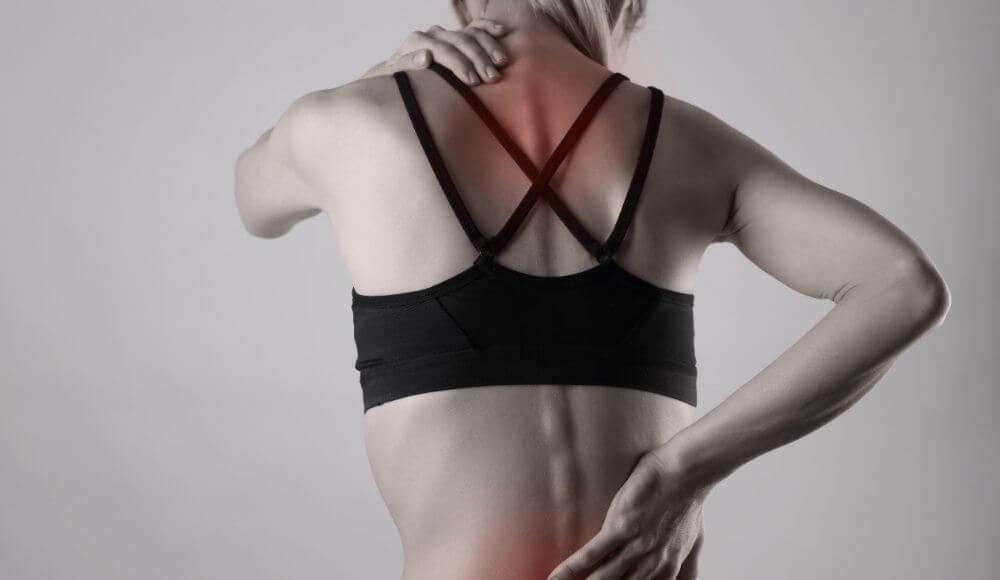 egzersiz yaralanmaları