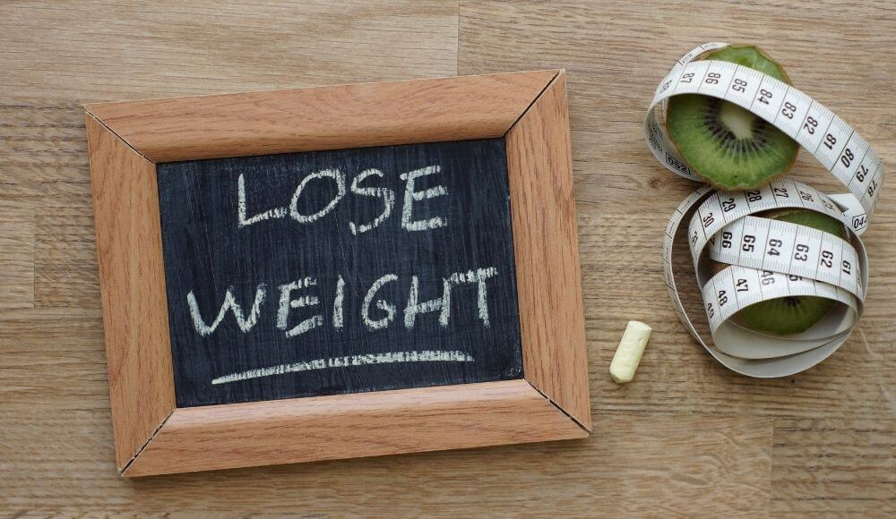 haşimato hastalığı kilo vermemi engeller mi